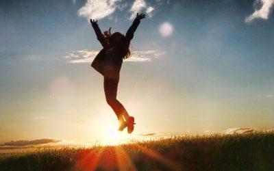 3 clés pour être la meilleure version de vous-même aujourd'hui !