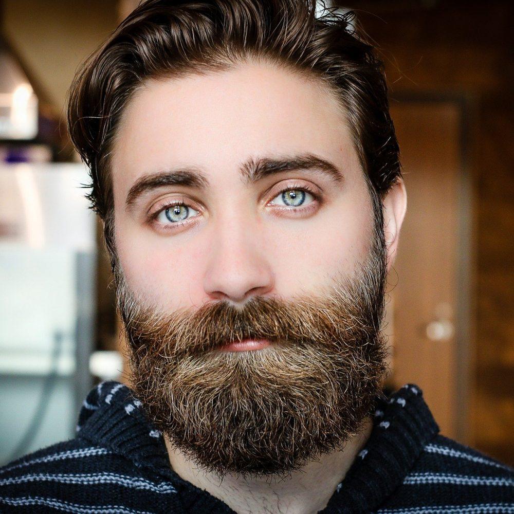 beard-1845166_1920